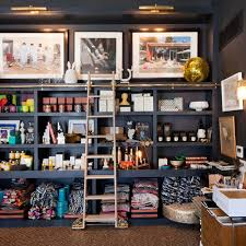 Home Design And Furniture Palm Coast by Best Design Stores In La Emily Henderson