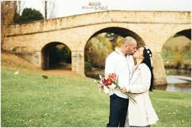 wedding arches tasmania juanita an engagement session in richmond tasmania