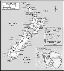 Culture of New Zealand   history  people  women  beliefs  food     World Culture Encyclopedia New Zealand