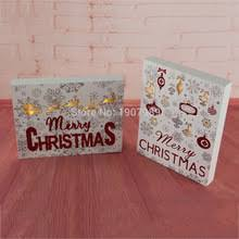 Christmas Reindeer Decorations Manufacturers by Popular White Reindeer Decorations Buy Cheap White Reindeer