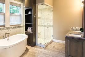 Redo Bathroom Shower Price To Redo A Bathroom Justget Club