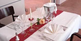 valentine dinner table decorations valentine dinner table decorations valentines day ideas table