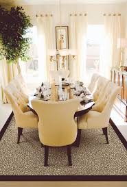 Animal Print Dining Room Chairs Flooring Best Collection Animal Print Rugs For Home Flooring
