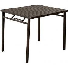 Outdoor Folding Tables Cosco Folding Tables Foter