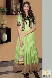 designer dresses designer salwar suits and dresses 2016 2017