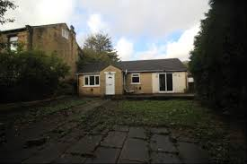 homes properties for sale in and around bradford houses in