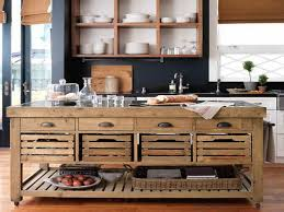 movable island for kitchen pallet movable kitchen island effortless movable kitchen island