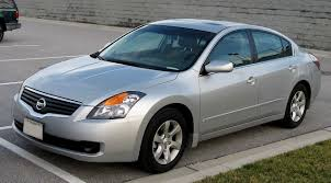 nissan altima coupe wiki nissan altima wikipedia u2013 nissan car