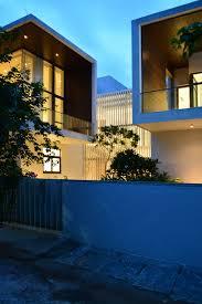 home design studio new york courtyard house by abin design studio 26 homedsgn clipgoo