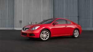 nissan altima coupe back seat 2013 nissan altima coupe hd pictures carsinvasion com