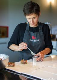 cuisine des cinq sens accueil cuisine des cinq sens