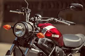 Victory Motorcycles Gets The Ax