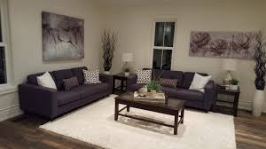 residential home painting condo painting toronto interior painting 9 residential home painting condo painting
