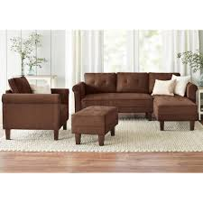 sofas magnificent queen sleeper sofa kids sofa bed sofa and