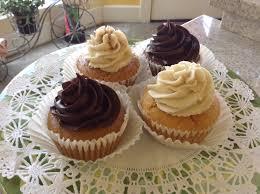 cupcake magnificent vegan sugar free cupcakes dairy free cake