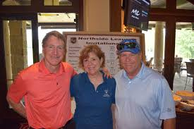 northside lexus houston texas northside lexus tops 300k raised for charity during golf tourney