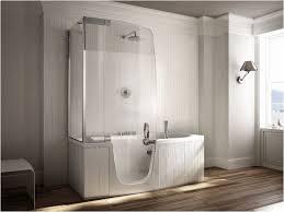 vasca da bagno salvaspazio vasche da bagno con sportello elegante salvaspazio la vasca con