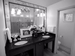 minimalist vanity home design black and white furniture bathroom design minimalist