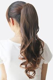 hair pieces for women hair pieces cheap fake hair pieces for women online sale