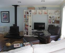 Living Room Furniture Belfast by Village Home In Belfast Maine With Harbor And Ocean Views
