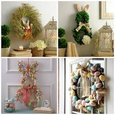 6 Essential Easter Decorations My Kirklands Blog