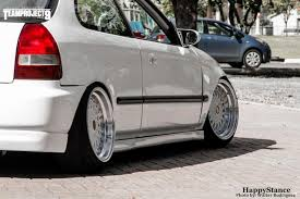 lexus is300 bbs wheels esm 002r wheel 16x9