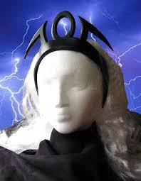 Men Storm Halloween Costume 13 Storm Halloween Images Storm Cosplay Storm