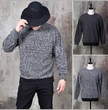 unique sweaters unique sweaters for and