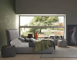 bedroom design marvelous modern bedroom ideas room design ideas