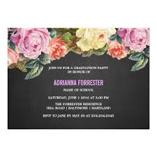 112 best purple graduation invitations images on