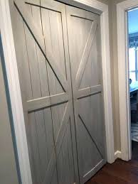 Bifold Closet Door Parts Bifold Closet Door Parts Best Ideas About Folding Closet Doors On