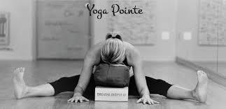 core yoga winter garden schedule core yoga orlando bikram yoga