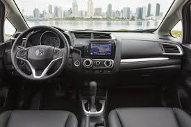 small car honda fit photos the 2015 honda fit may be small but it is all the car anyone will