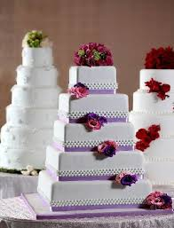 wedding cake hong kong 17 best beautiful wedding cakes images on beautiful