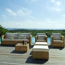 Wicker Patio Furniture Miami by Wicker Outdoor Furniture Wicker Outdoor Furniture Suppliers And