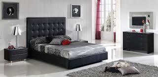 Deco Chambre Gris Blanc by Idee Deco Chambre Noir Blanc Gris Design De Maison