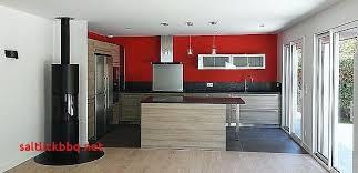 couleur pour la cuisine idee couleur cuisine ouverte pour cuisine salon 1 3 idee couleur