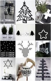 black christmas wreath black for christmas pinterest black