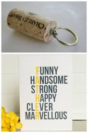 best 25 fathers day messages ideas on pinterest father u0027s day