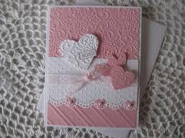 valentine u0027s card valentine cards pinterest handmade