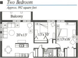 one bedroom apartments in st paul mn west st paul minnesota apartments westview park apartments zip