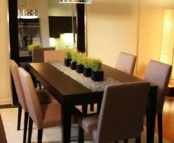 dining room table decorations alluring best 25 dining room table decor ideas on