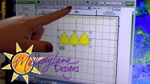 Cricut Craft Room Software - cricut craft room tutorial youtube