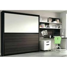 lit escamotable avec bureau armoire lit bureau escamotable lit pas lit bureau lit bureau armoire