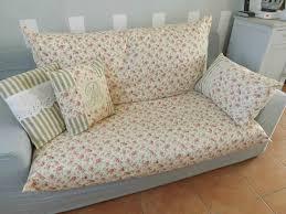 canapé fleuri style anglais wonderful canape fleuri style anglais 13 canape et fauteuils style
