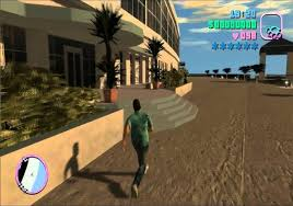 gta vice city apk gta vice city most complete 1 1 apk for android