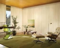 sleek u0026 contemporary window treatments from hunter douglas