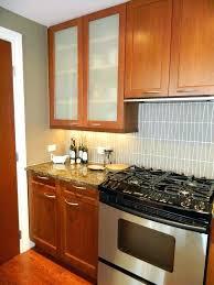 White Kitchen Cabinet Doors Only Kitchen Cabinet Doors Only Where To Buy Kitchen Cabinets Doors