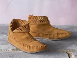 emu australia s boots ghost shoes airy moccasin style shoes by emu australia need
