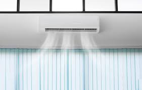 4 hvac technologies you are going to love